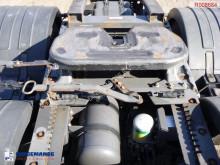 Voir les photos Tracteur Renault Premium 460.26 DXI