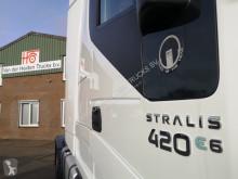 Voir les photos Tracteur Iveco AS440T/P | Hi-Way 420PK | NL Truck