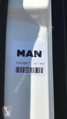 Voir les photos Tracteur MAN TGX