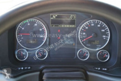 Преглед на снимките Влекач MAN 41.540  TGX 160to ZugGew.