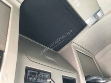 Преглед на снимките Влекач Volvo FH 460 Globetrotter
