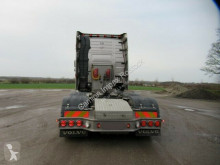 Преглед на снимките Влекач Volvo FH 540 6x2, 2.Achse liftbar,Turbine,2 Kreis Hydr