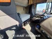 Ver las fotos Cabeza tractora DAF XF105