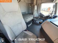 Ver las fotos Cabeza tractora Renault Premium 430
