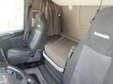 Voir les photos Tracteur Scania R