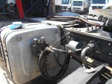 Voir les photos Tracteur Volvo FM 440