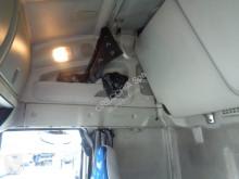 Voir les photos Tracteur Iveco Stralis 440S46 T/P