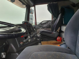 Vedere le foto Trattore Iveco Eurostar 420 4x2 SHD