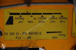 Zobraziť fotky Ťahač MAN F2000 33.603