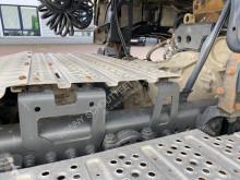 Voir les photos Tracteur Mercedes Arocs 1840 AS 4x4  1840 AS 4x4, Kipphydraulik