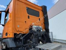 Voir les photos Tracteur Mercedes Arocs 1843 AS 4x4  1843 AS 4x4, Kipphydraulik