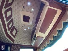 Ver las fotos Cabeza tractora Scania R 730