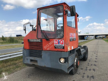 Voir les photos Tracteur Terberg Terminal Tractor