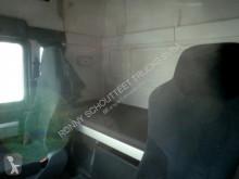Bekijk foto's Trekker MAN TGS 18.400 BB/4x4  18.400 BB 4x4, Kipphydraulik