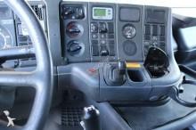 Преглед на снимките Влекач Scania L 114L380