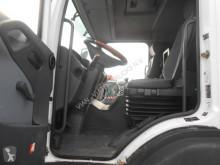Voir les photos Tracteur Mercedes Axor 1843 LS