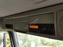 Vedere le foto Autoarticolato Volvo FM13