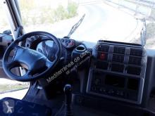 Voir les photos Tracteur Iveco Stralis AT440S33TP GNC