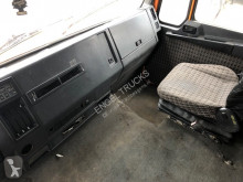 Ver las fotos Cabeza tractora MAN 24.362FLS COMMANDER (MANUAL GEARBOX / REDUCTION AXLE / LIFT-AXLE)