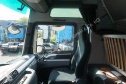 Voir les photos Tracteur MAN TGX 18.480 4x2 BLS XXL