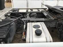 Vedere le foto Trattore Renault Magnum 520 DXI