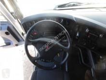Ver as fotos Tractor Scania R 440