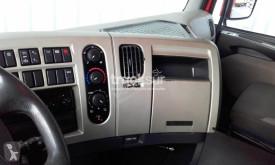 Voir les photos Tracteur Renault Premium 460