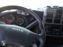 Voir les photos Tracteur Iveco Stralis 440S46