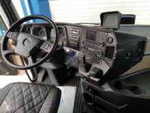 Ver as fotos Tractor Mercedes Actros 2658