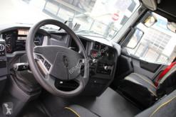 Voir les photos Tracteur Renault T460 -