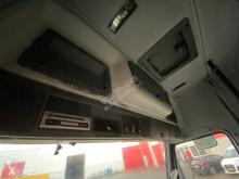 Voir les photos Tracteur Volvo FM12
