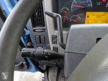 Voir les photos Camion MAN FE MAN FE + Kranauflieger - Meusel Pritschenauflieger