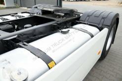 Voir les photos Tracteur Renault T 480 /  EURO 6 /13 LITERS/ TIRES 80