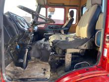Voir les photos Tracteur Mercedes 2644 Heavy Duty Tractor V8 ZF Good Condition