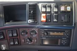 Преглед на снимките Влекач Volvo FH 500