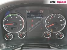 Преглед на снимките Влекач MAN TGX 18.480 4X2 BLS