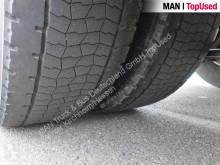 Преглед на снимките Влекач MAN TGX 18.480 4X2 BLS E6 ACC EBA LGS Navi Europa