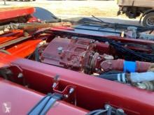 Voir les photos Tracteur Renault Kerax 385.19