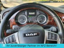 Voir les photos Ensemble routier DAF XF 510