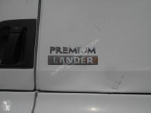 Voir les photos Tracteur Renault Premium Lander 460 DXI