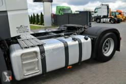 Voir les photos Tracteur Mercedes ACTROS 1845/ 2017 YEAR / EURO 6 / ACC/ STREAM