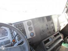 Voir les photos Tracteur MAN 19 464
