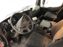 Voir les photos Tracteur Mercedes Arocs 3345