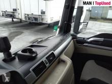 Voir les photos Tracteur MAN TGS 18.420 4X2 BLS