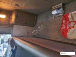 Voir les photos Tracteur Renault Magnum AE 440