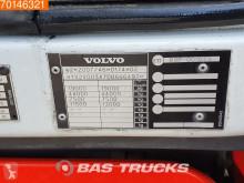 Vedere le foto Trattore Volvo FE 320