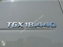 Vedere le foto Trattore MAN TGX TGX 18.440 4X2 LLS-U / Intarder / 2 Tanks