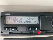 Vedere le foto Trattore Iveco Stralis AS 440 S 50 TP