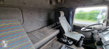 View images Renault Manager G340 TI tractor unit