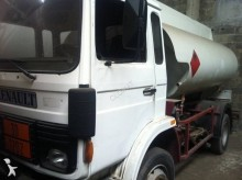 Renault Gamme S 130